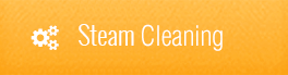 Deep Steam Cleaning Services Dubai