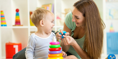 Babysitting Dubai,Maid Agency Dubai,Cleaning Companies in Dubai,Babysitting/Nanny Services Dubai ,Baby Sitter in Dubai