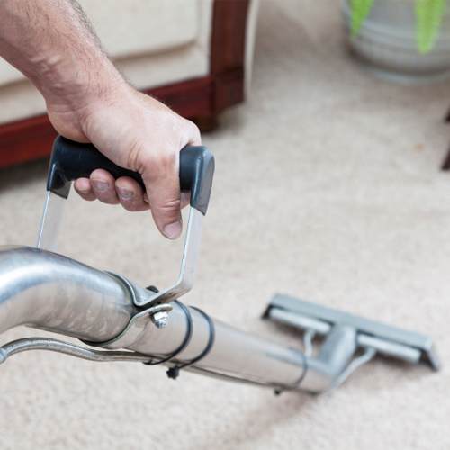 Deep Steam Cleaning Dubai,Carpet Cleaning Services Dubai,Steam Cleaning Dubai,Maid Agency Dubai,Cleaning Services Dubai