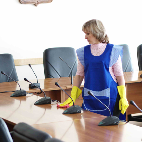 Office Cleaning Services Dubai,Commercial Cleaning Services Dubai,Office Cleaning Services Dubai,Maids in Dubai,Cleaning Services Dubai