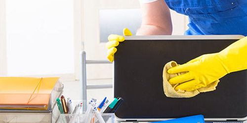 Office Cleaning Services Dubai,Commercial Cleaning Services Dubai,Maid Companies in Dubai,Cleaning Services Dubai