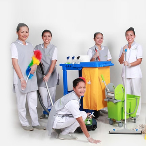 Maid Training Dubai,Maid Training Institute Dubai,Nanny Training Dubai,Housekeeping Dubai