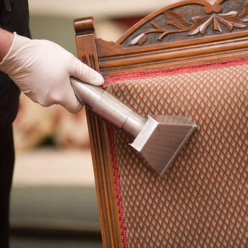Upholstery Cleaning Dubai , Sofa Cleaning Services Dubai,Upholstery Cleaning Dubai,Sofa Cleaning Dubai,Maid Companies in Dubai