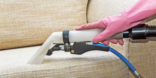 Upholstery Cleaning Dubai,Sofa Cleaning Dubai,Maid Companies In Dubai,Upholstery  Cleaning Dubai