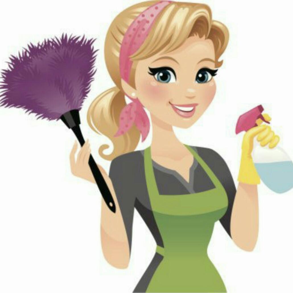 maid companies in dubai